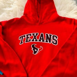 NFL Tops - NFL Texans Hoodie,Football hoodie,Sweatshirt